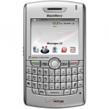 Unlock Blackberry 8830 World Edition phone - unlock codes