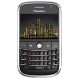 Unlock Blackberry 9000 Bold phone - unlock codes