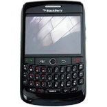 Unlock Blackberry 9020 phone - unlock codes