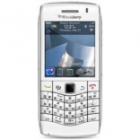 Blackberry 9100 Pearl