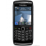 Unlock Blackberry 9100 phone - unlock codes