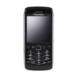 Blackberry 9105