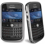 Blackberry 9300 phone - unlock code