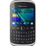Blackberry 9315