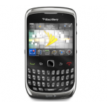 How to SIM unlock Blackberry 9330 Curve 3G phone