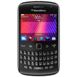 Unlock Blackberry 9360 Curve phone - unlock codes
