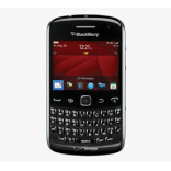 Unlock Blackberry 9370-Curve Phone
