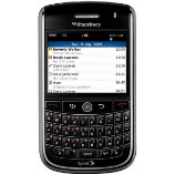 Unlock Blackberry 9630 Niagara phone - unlock codes