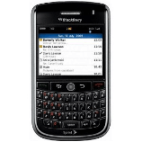 Unlock Blackberry 9630 Tour phone - unlock codes