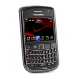 Unlock Blackberry 9650 phone - unlock codes