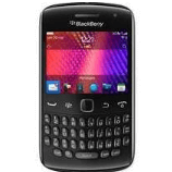Unlock Blackberry 9660 phone - unlock codes