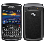 Blackberry 9700 Bold phone - unlock code