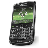Blackberry 9700 phone - unlock code