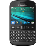 Blackberry 9720 phone - unlock code