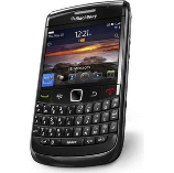 Unlock Blackberry 9790 Bold phone - unlock codes