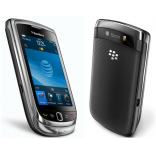 Blackberry 9800 phone - unlock code