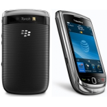 Unlock Blackberry 9800 Torch phone - unlock codes