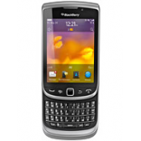 Unlock Blackberry 9810 phone - unlock codes