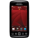 Unlock Blackberry 9850 Torch phone - unlock codes