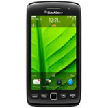 Unlock Blackberry 9860 Torch phone - unlock codes