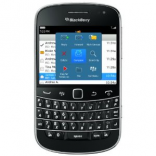 Unlock Blackberry 9930 phone - unlock codes