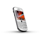 How to SIM unlock Blackberry 9980 Bold phone