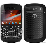Unlock Blackberry 9980 phone - unlock codes