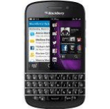Unlock Blackberry Bellagio phone - unlock codes
