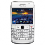 How to SIM unlock Blackberry Bold 2 phone