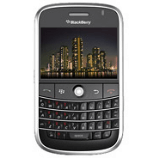 Unlock Blackberry Bold 9000 phone - unlock codes