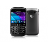 Unlock Blackberry Bold 9790 phone - unlock codes