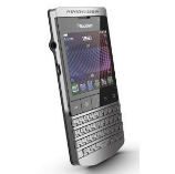 Unlock Blackberry Bold 9981 phone - unlock codes
