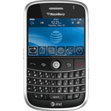 How to SIM unlock Blackberry Bold phone