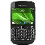 Unlock Blackberry Bold Touch 9930 phone - unlock codes