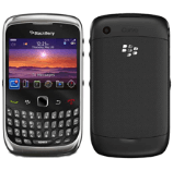 Unlock Blackberry Curve 3G 9330 phone - unlock codes