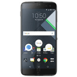 Unlock Blackberry DTEK60 phone - unlock codes