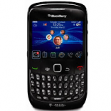 Blackberry Gemeni