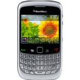 Unlock Blackberry Gemini 8520 phone - unlock codes