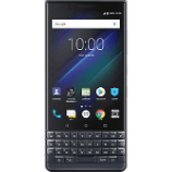 Unlock Blackberry Key2 LE phone - unlock codes