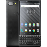 Unlock Blackberry Key2 Luna phone - unlock codes