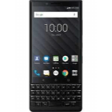 Unlock Blackberry Key2 phone - unlock codes