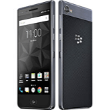 Unlock Blackberry Motion phone - unlock codes