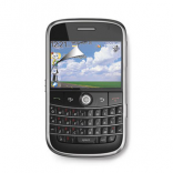 Blackberry Niagara