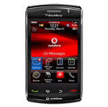 Unlock Blackberry Odin 9550 phone - unlock codes