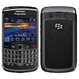 Unlock Blackberry Onyx I phone - unlock codes