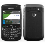 Unlock Blackberry Onyx II phone - unlock codes