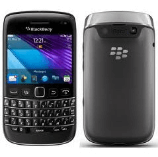 Unlock Blackberry Onyx III phone - unlock codes