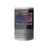 Blackberry P9980
