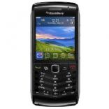 Unlock Blackberry Pearl 9105 phone - unlock codes