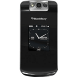Unlock Blackberry Pearl Flip phone - unlock codes